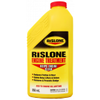Rislone Engine Treatment 950ml