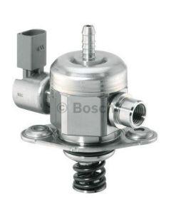 Golf 5 TSI High Pressure Fuel Pump (BWA Engine) / A3 (CAWB Engine)