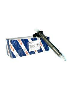 Spinter CDi / Viano CDi Injector (Bosch) 2007-2014