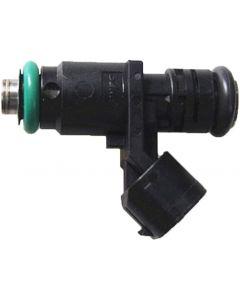 Polo 6 Injector (6R - Petrol)  2010-2014