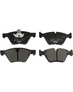 E60 Brake Pad Set