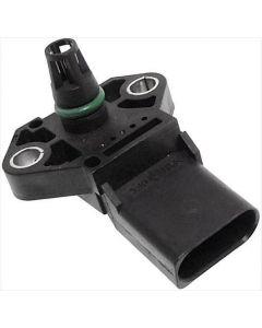 Golf 4 / Polo 2 Manifold Pressure Sensor (4 PIN)