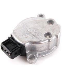 A3 / A4 Camshaft Position Sensor