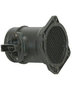 Air Mass Sensor (5 Pin Oval) Audi A4 B6/B7 2.0 FSI