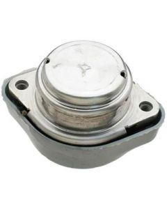 A4 2.TDI, A6, Passat TDI Mounting Gearbox (SUBFRAME REAR) Manual