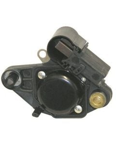 Alternator voltage Regulator Valeo Type  14V (Audi & VW)