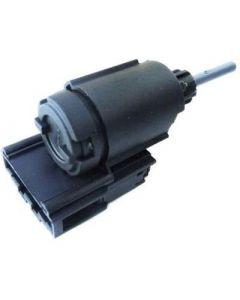 Switch Clutch Pedal Control 2 Pin Golf/Jetta 4/Polo 9n/Polo 6r/Touran/A3/A4 (B6/B7)/ Tt