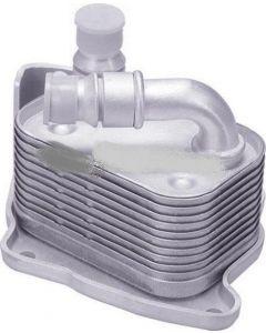 E90 320I Oil Cooler E87 116I/118I/120I /E46 318I