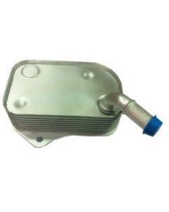 A4 2.0 Oil Cooler 2001-2008