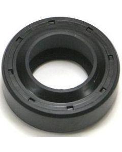 BEETLE OLD 1600/ KOMBI BRICK SHAPE 1.9/ KOMBI BRICK SHAPE 2. oil Seal input shaft X10 pieces