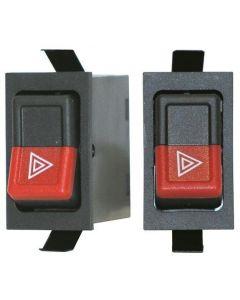 Golf 1 /Golf 2 / Fox Hazard Light Switch