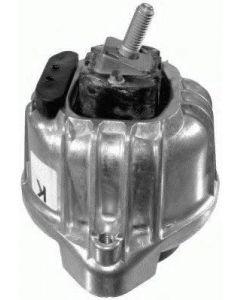 E87 / E90 Engine Mounting - Right