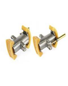 A4 B6 1.8 T/ A4 B7 1.8 T/ A4 B7 2.0  Tensioner Timing Chain Unit(Topran)