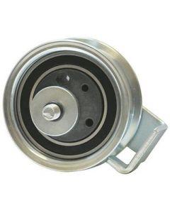A4 1.8T (Including B5)/ Passat 1.8T Tensioner Timing Belt 1995-2001