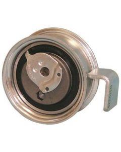 A4 1.8T, 2.0 (B6/B7) Tensioner Timing Belt 2001-2005