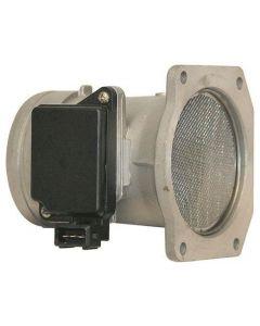 Air Mass Sensor (3 Pin Square) Golf/Jetta 3 2.0/ A4 1.8 B5