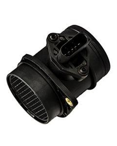 Air Mass Sensor Golf4/Jetta4 1.9TDI