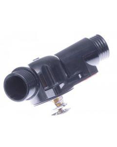 E36 Thermostat Housing 320I M52 (1991-1998)