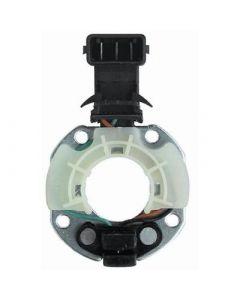 VW Golf Electronic Distributor Ignition Sensor