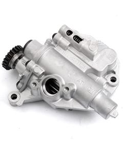 Golf 6  GTI Oil Pump