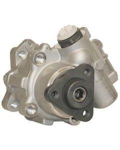 Power Steering Pump Audi A4 2.4/2.8 6 Cylinder B5 1995-2001