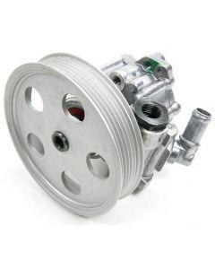 Audi A4 Power Steering Pump 1.8T/2.0 2001-2008 B6/B7