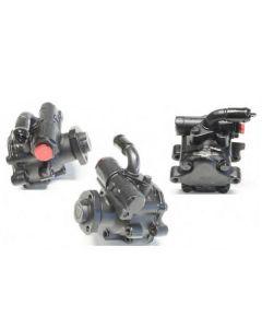 T5 Transporter 1.9TDI Power Steering Pump (Engine Codes- AXB)