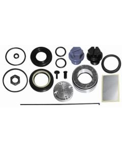 Golf 3 Power Steering Pump Repair Kit Jetta3 / Polo1
