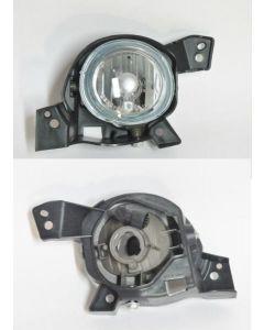 MAZDA 3 Left Fog / Spot Lamp 2008 - 2014
