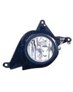 Honda CR-V 2.2, 2.4  Fog Lamp Right 2008-2010