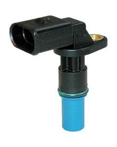 Caddy 1.6 / Golf 5 / Golf 6 /Touran  Camshaft Sensor (3 pin)