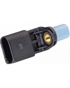 A3 /A4 B7/Golf 5 / Touran  Sensor Camshaft Position (3pin)