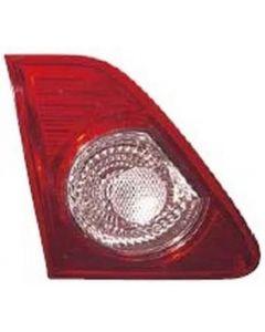 Corolla Inner Tail Lamp (E150) LHS 2007-2010