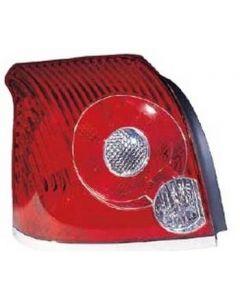Avensis Tail Lamp LHS (T250) 2006-2009