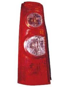 Avanza Tail Lamp LHS 2006-2012 (F601 /F602)