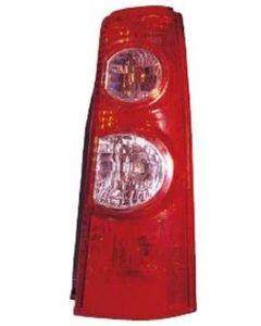 Avanza Tail Lamp RHS 2006-2012 (F601 /F602)