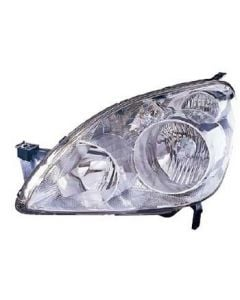 Honda CR-V 2.0i 4x4 Head Light Left  2005-2008