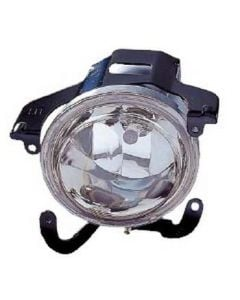 Atos 1.1(MX) 5-dr Fog / Spot Lamp Right 2005-2013