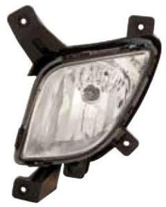 Hyundai iX35 2.0  Fog / Spot Light Left 2010-2013