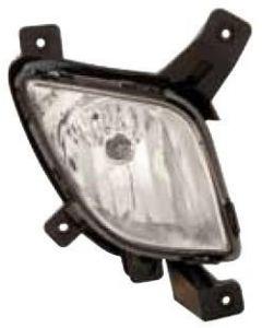 Hyundai iX35 2.0  Fog / Spot Light Right 2010-2013