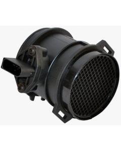 Air Mass Sensor W210/W211/W163/W164