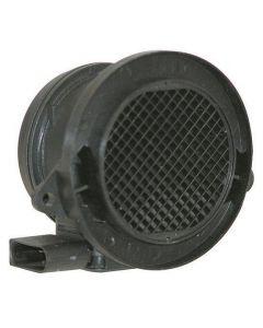 Air Mass Sensor M271/W203/W204
