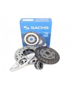 E90 / E87 Clutch Kit (fits 320i/116i/118i/120i) - SACHS