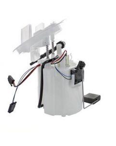 W204 W211 Fuel Pump (M271 Engine) - Petrol