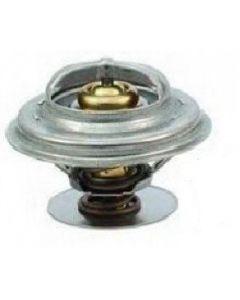 Mercedes Thermostat 71deg