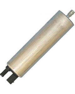 3 Series 320D/330D /5 Series 530D Electric Fuel Pump 4 Bar 140LH