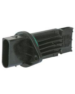 Air Mass Sensor W168/W203/W210 Diesel