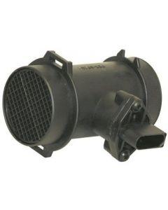 W202 Air Mass Sensor (M111 Engine) -5pin Oval Plug