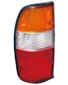 B SERIES / RANGER Tail Lamp Left 1996 - 2003