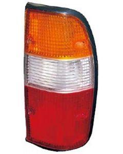 B SERIES / RANGER Tail Lamp Right 1996 - 2003